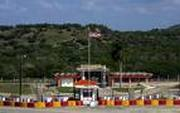 Malaysian Tells Obama to Return Guantanamo Territory