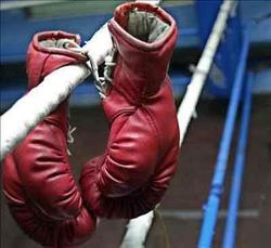 Cuban Olympics to Attend Team Boxing Championships