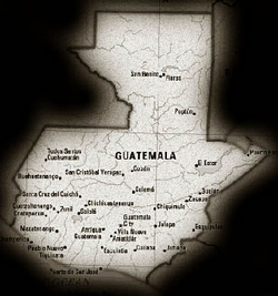 Cuba will cooperate with Guatemala