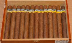 Annual Habano Prizes will Close Cuba Cigar Festival