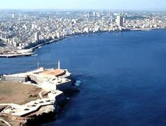 Havana: A City to Love