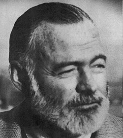 Hemingway Colloquium with the participation of experts from the US, Italy, and Cuba