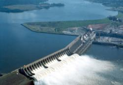 Cuba Saves Fuel with Use of Hydro-Energy