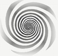 Valoran posibilidades de la hipnosis como modelo terapeutico