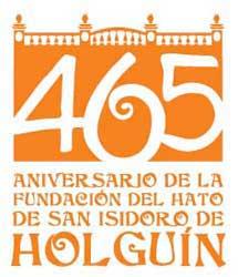 holguin 465 aniversario
