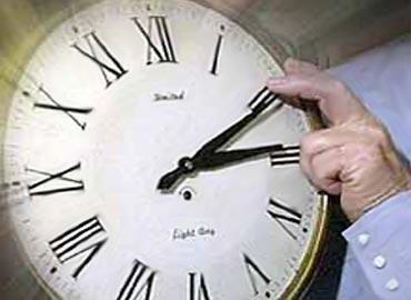 Aprovecha Cuba reservas de ahorro de electricidad con el cese del horario de verano