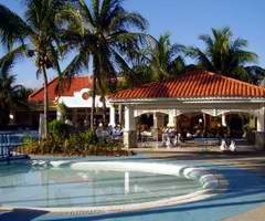 In Cuba More and More Tourists Prefer Cubas Jardines del Rey