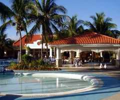 hotel-sol_cayo_guillermo.jpg