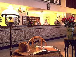 Havana's Hotel Infrastructure to Grow