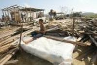 Azote climatico afecta crecimiento economico en oriente de Cuba