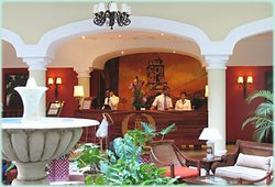 iberostar_hotel_trinidad_2.jpg