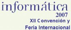 Informatica 2007