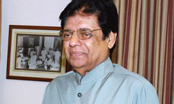 India Minister of State to Cuba