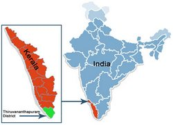 india_map_kerala.jpg