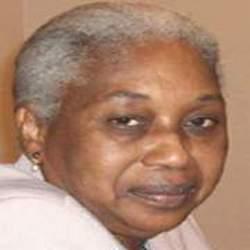 Visita a Cuba Ministra de Relaciones Exteriores de Surinam