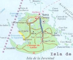 isla_de_la_juventud.JPG