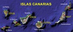 islas-canarias.jpg