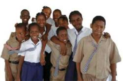 Children to benefit from Jamaican/Cuba Eye-care Programme