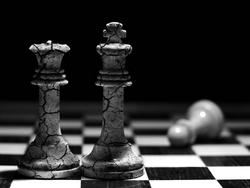 Pierde su invicto el cubano Leinier Domínguez en torneo de ajedrez de Wijk aan Zee