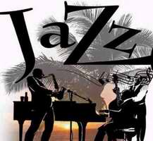 The organizing commission of the 2nd Varadero Jam Session Jazz Festival decided to cancel