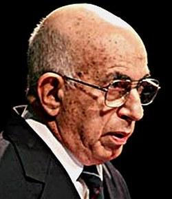 Regreso Machado Ventura tras participar en sesiones de la Asamblea General de la ONU