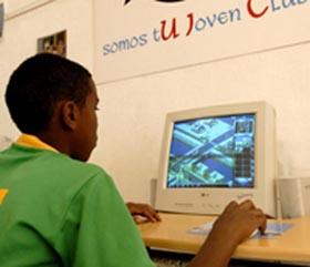 Aumentaran graduados de nivel tecnico en los Joven Club