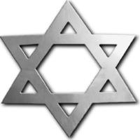 Jewish Life in Cuba
