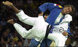 Cuban Judokas Win Three Titles and Five Olympic Berths in Miami