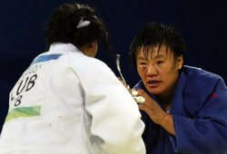 Cuban Judokas to Tour Europe