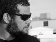 En la Habana Kcho expone un Punto de encuentro en la Bienal