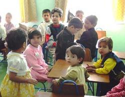 Cuba comenzara a introducir un nuevo curriculum en educacion preescolar