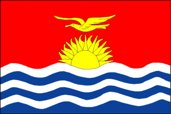 Cuba and Kiribati Increase Cooperation in Health Sector