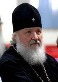 Iglesia Ortodoxa Rusa en Cuba constituye un acontecimiento historico