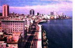 Havana's Birthday Celebration