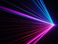 Cuba will Host International Event on Laser Technology