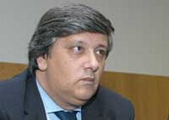 Laurentino Dias