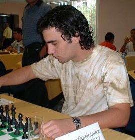 leinier_dominguez_ajedrez.jpg