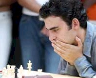 Cuban Leinier Dominguez Heads Chess Ranking in the Americas