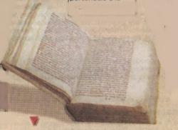 libro_0.jpg