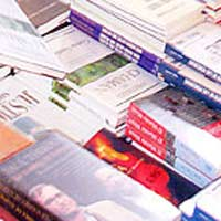Cuban Book Fair Extends to other Provinces