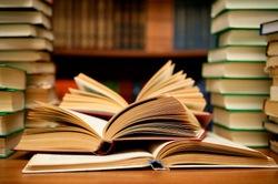 libros12345.jpg