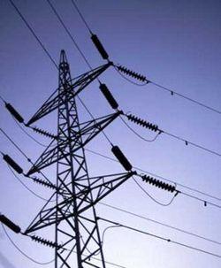 Low Voltage Areas Reduced in Central Cuba