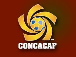 Cuba qualified for the South Africa 2010 World Cup