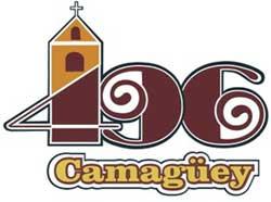 logo camaguey