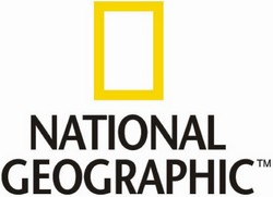 National Geographic entra en Guantanamo