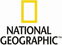 National Geographic entra en Guantanamo