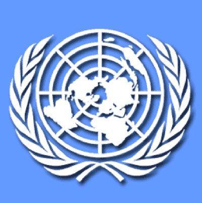 Cuba pidió a ONU que visite e investigue a los Estados Unidos