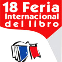 The Next New 2009 Cuba XVIII International Book Fair