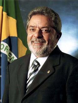 Brazilian President Scheduled to Visit Fidel Castro Next Week