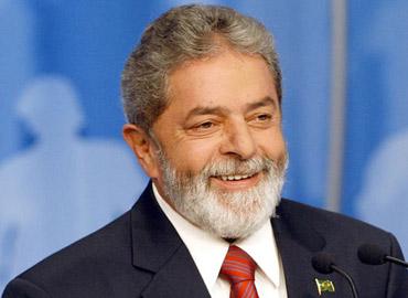 Afirma Lula que Obama tiene la fuerza y la autoridad para cambiar relaciones entre EEUU y Cuba